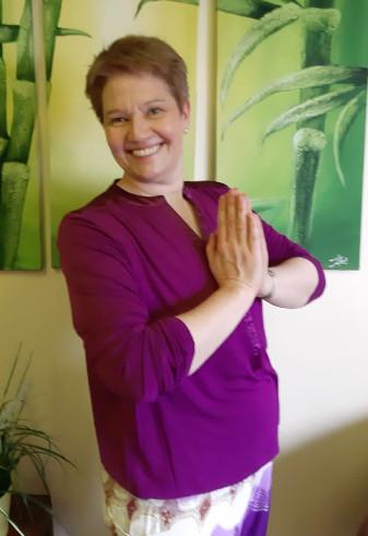 Manuela - Treffpunkt für Ernährung und Bewegung in Norderstedt